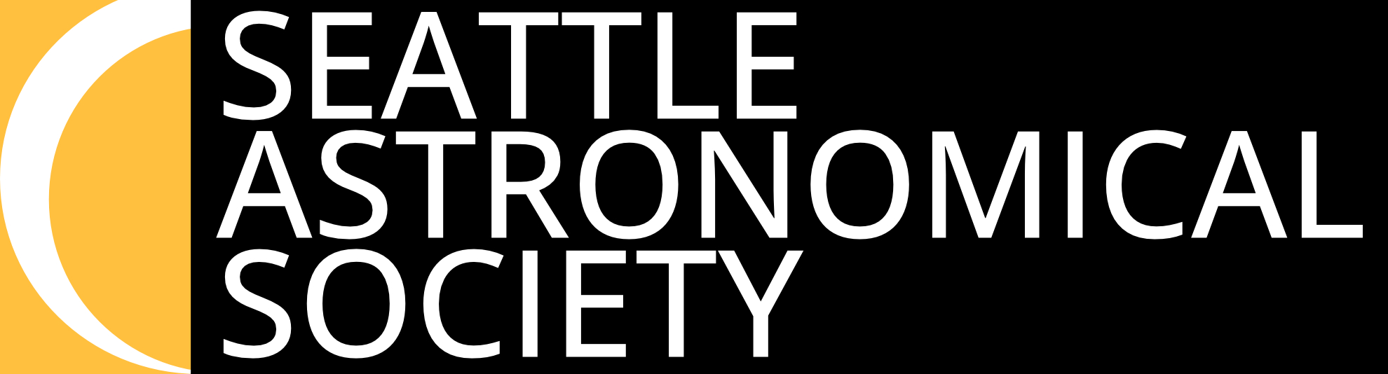 Seattle Astronomical Society